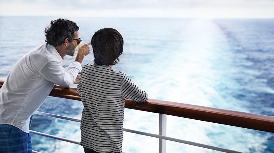 Princess Cruises® Anniversary Sale