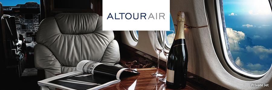 Atlour Air