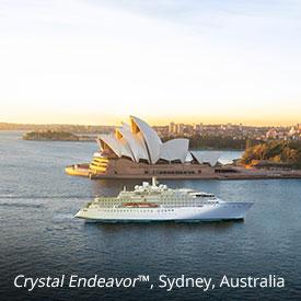 AustralianOffshore