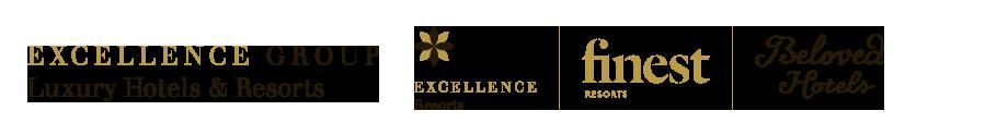 Logo Banner_1