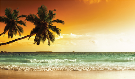 All-Inclusive Beach Vacations in Mexico & Jamaica