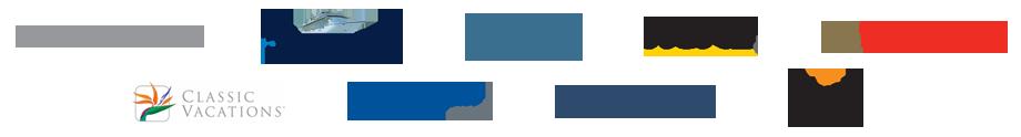Logo Banner_v2