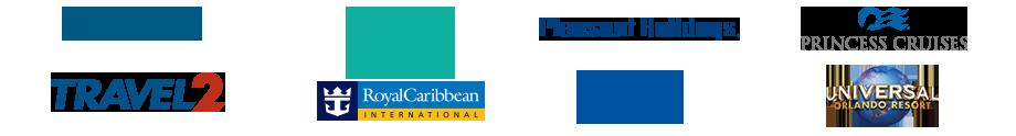 Logo Banner_v3