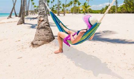 Great Travel Offers to Hawaii and the Caribbean