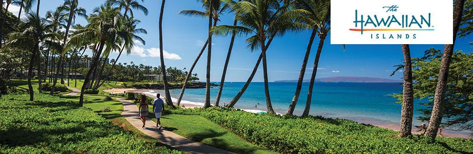 Hawaii_v4