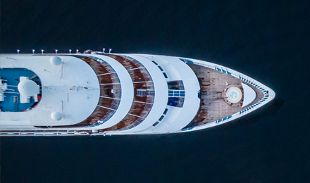 Receive up to $200 Shipboard Credit