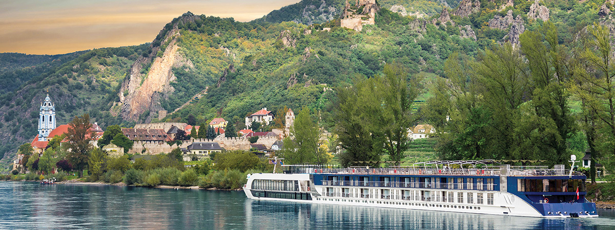 Limited-time savings, Plus receive $300 onboard credit per stateroom