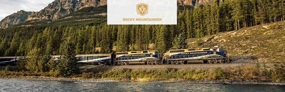 Rocky Mountaineer_2