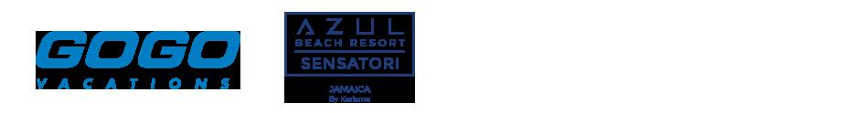 Logo Banner_2