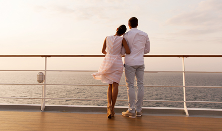 Embark on an Unforgettable Voyage