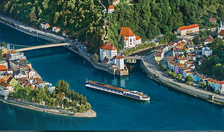Save up to $1,500 per stateroom