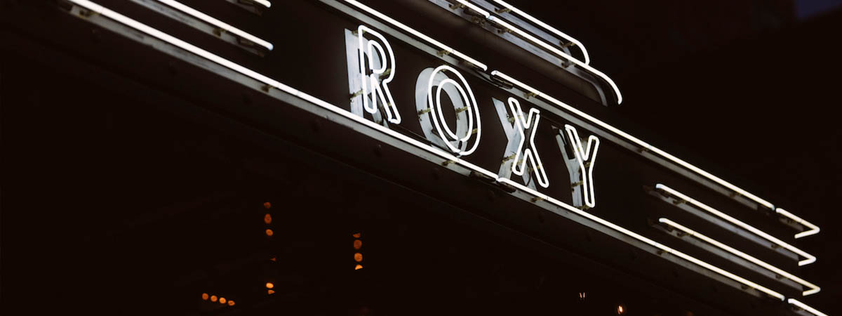 Spend the summer at Roxy Hotel Tribeca and receive 40% off BAR