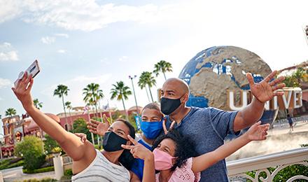 Bundle and Save on a Universal Orlando Vacation!