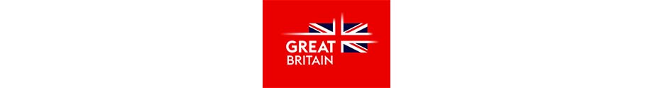 Find Your Great Britain