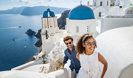 Special Offers: Resorts, Cruises and More