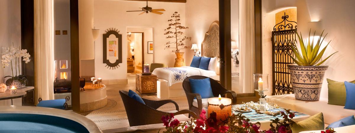 More Rosewood at Las Ventanas al Paraiso, a Rosewood Resort
