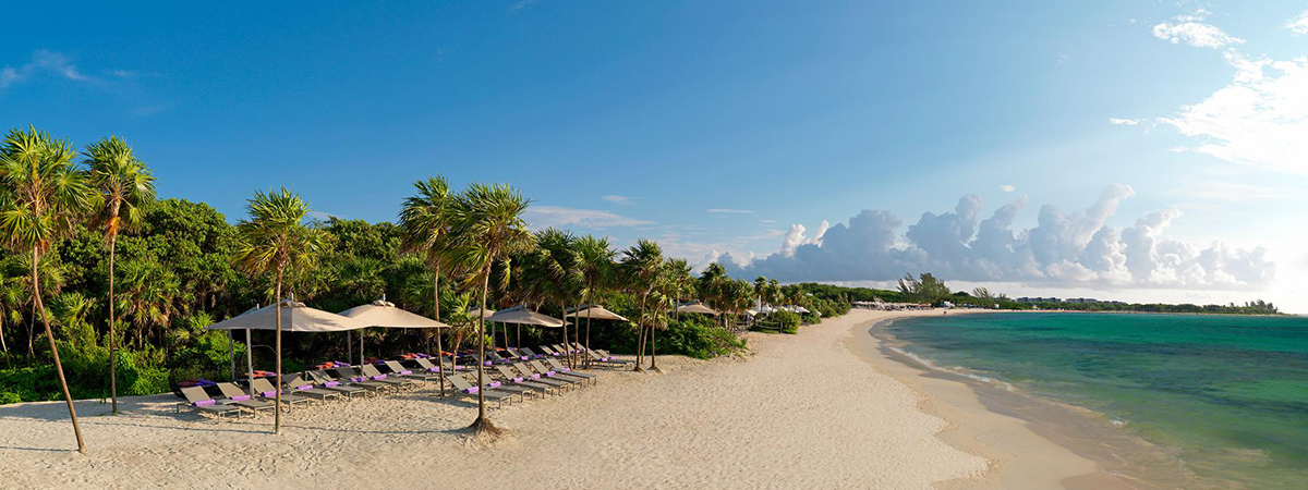 Up to 30% discount from Melia Hotels International in the SELECT program