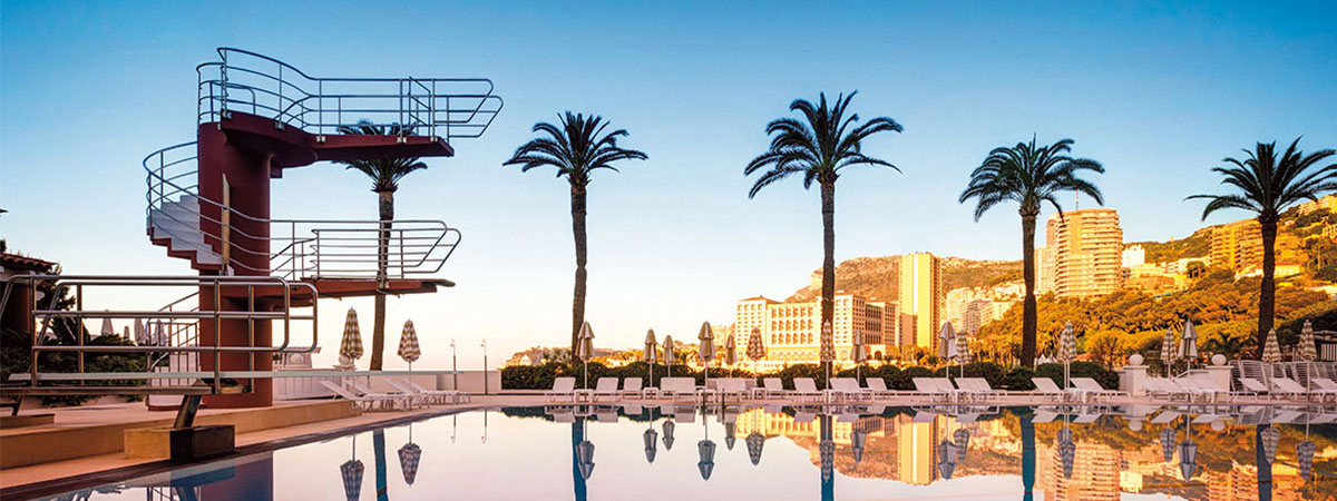 Book early and save 15% at Monte Carlo SBM