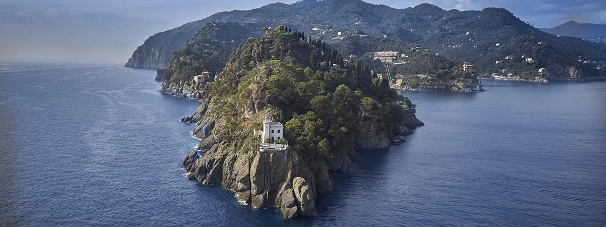 Belmond invites bon vivants to enjoy the gems of Italy, Spain and Portugal a little longer