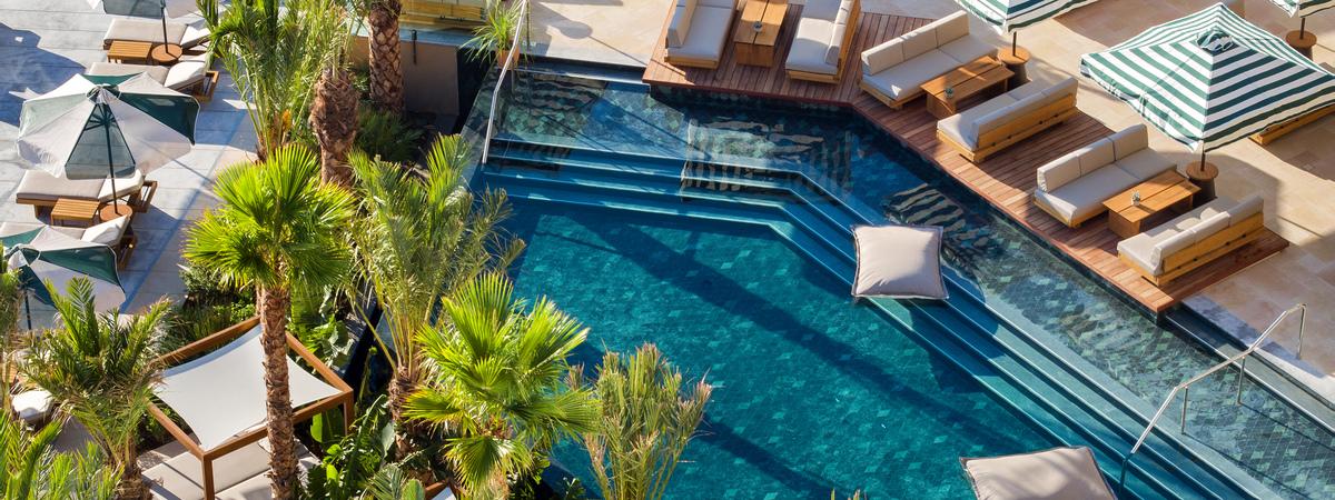 Daios Cove Luxury Resort & Villas: Resort Credit Offer