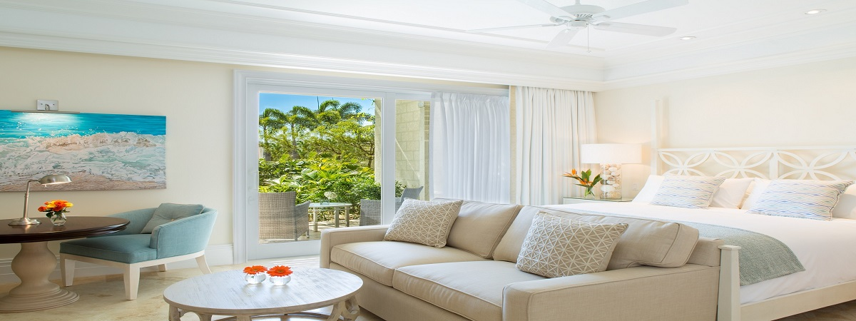 Enjoy the Spectacular Summer Sale at The Shore Club Turks and Caicos!
