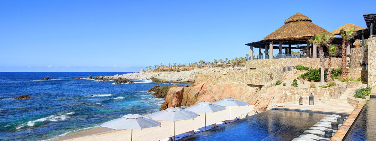 Save up to 30% at Esperanza, an Auberge Resort