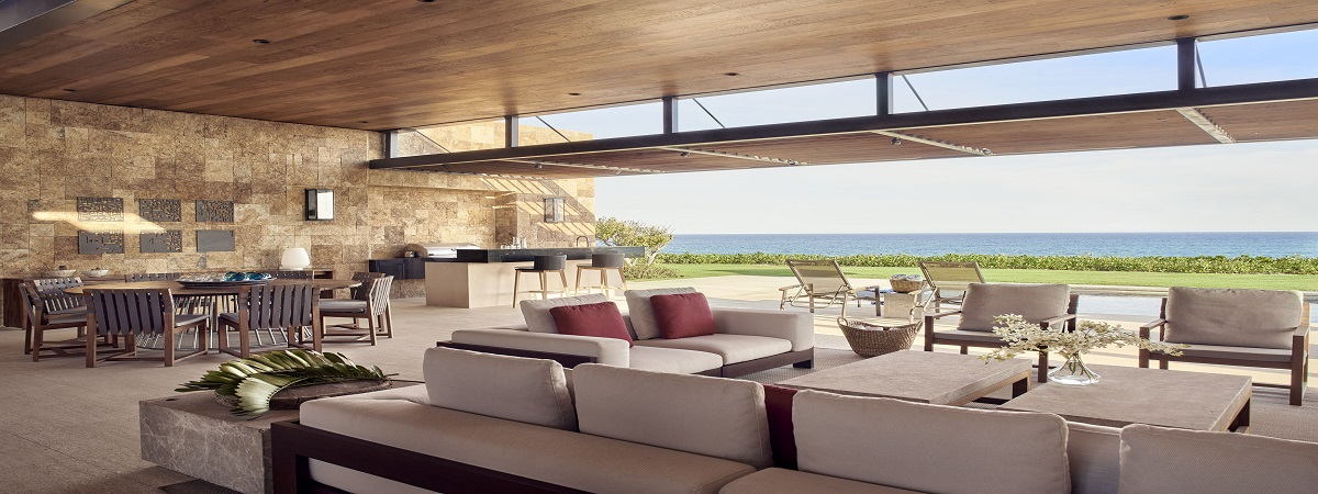 Revitalize the mind, body and spirit with the Reconnect Package´at Zadún, a Ritz-Carlton Reserve