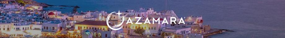Azamara 1012