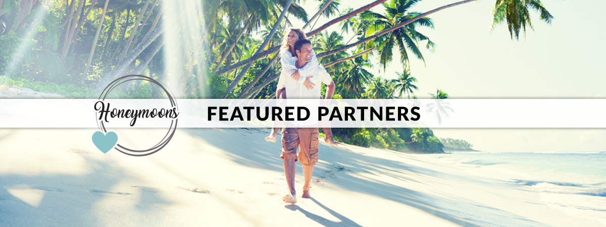Featured Partners_1