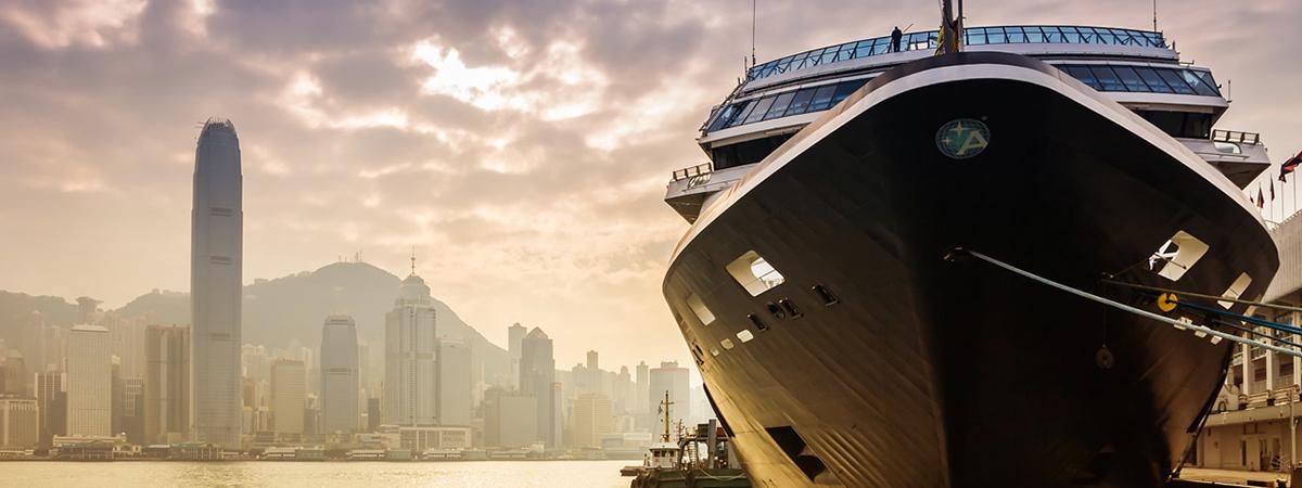 $100 Onboard Credit on Azamara Club Cruises