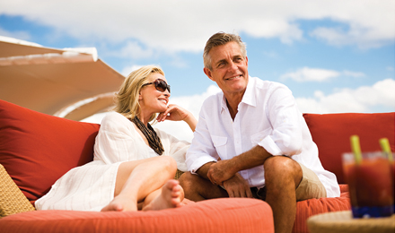 Distinctive Voyages With Celebrity Cruises