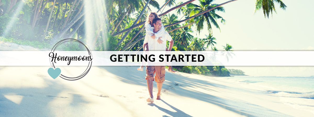 Getting Started_1