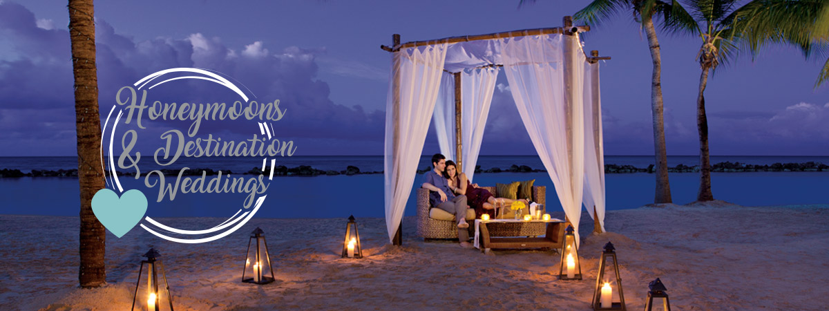Sunscape Resorts & Spas