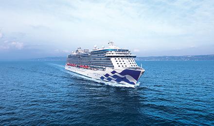 Enjoy More with the Best Deal at Sea
