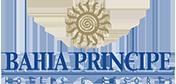 Bahia Prinicipe