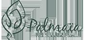 Palmaia