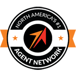 America's #1 Travel Agent Network